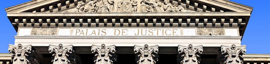 avocat divorce paris 17
